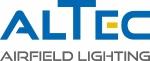 ALTEC AIRFIELD LIGHTING GmbH